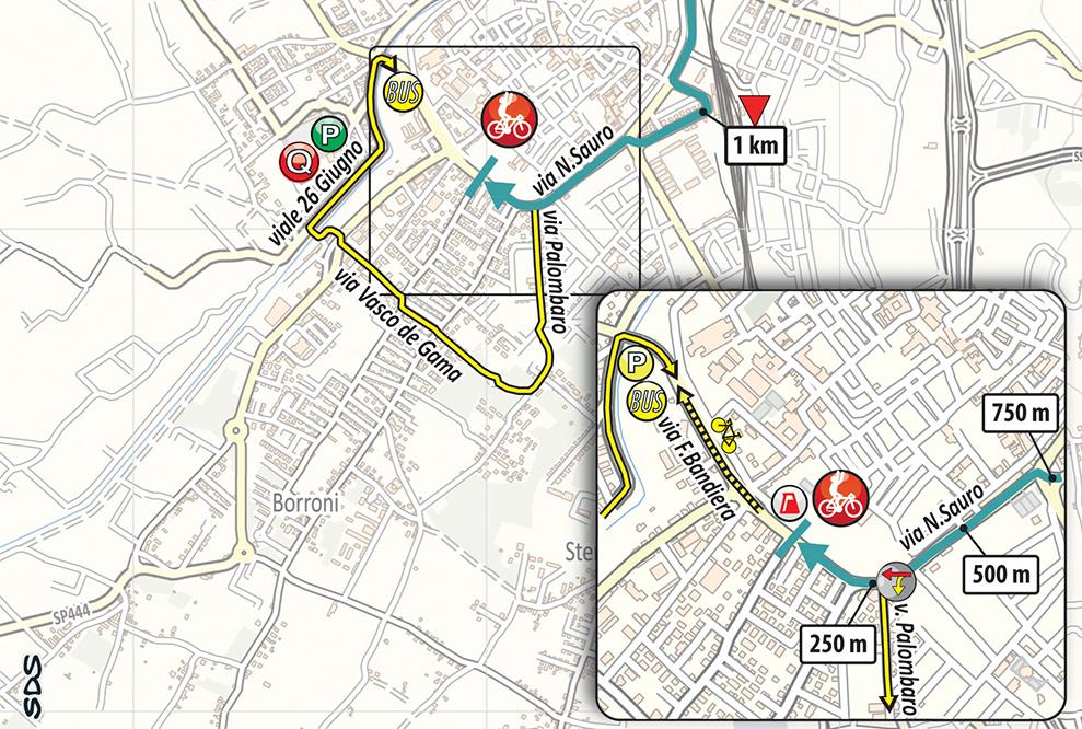 Tirreno-Adriatico 2019 T03_Foligno_ARR_jpg
