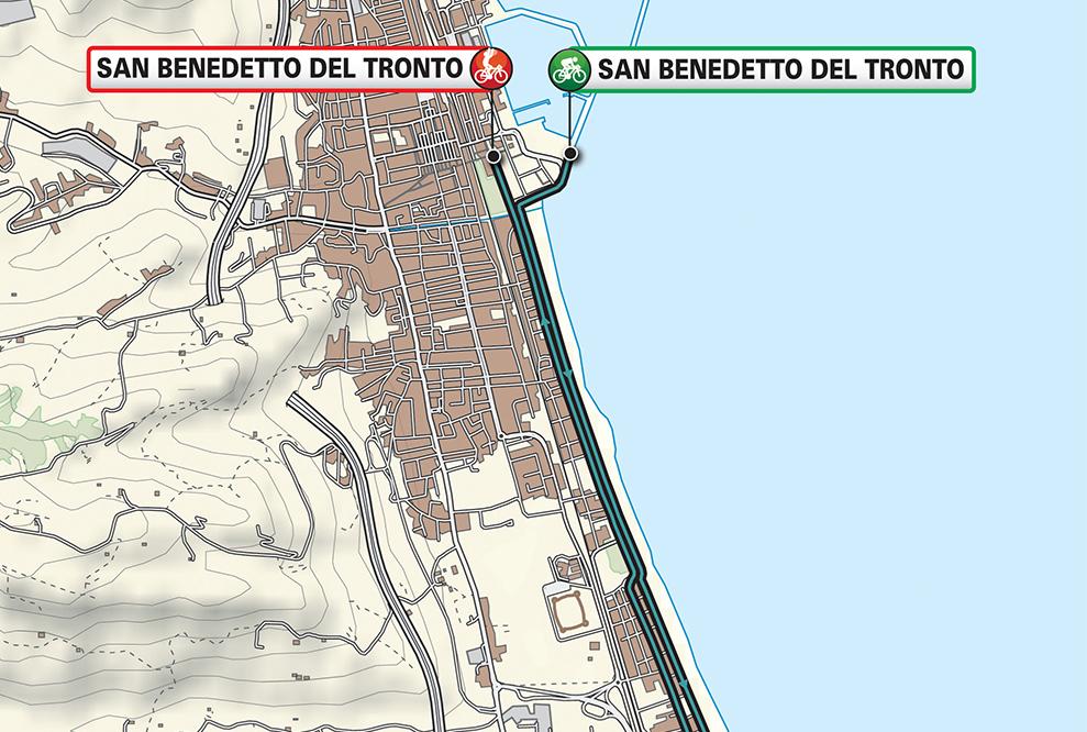 Tirreno-Adriatico 2019 T07_SanBenedetto_plan_jpg-1