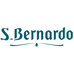 ACQUA SAN BERNARDO