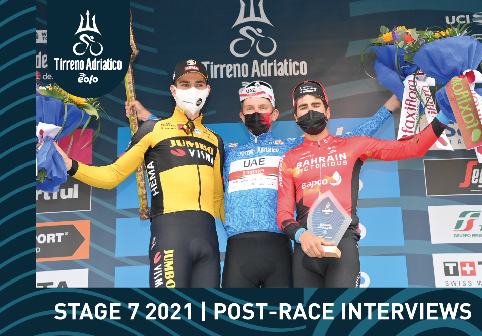 https://www.tirrenoadriatico.it/wp-content/uploads/2021/03/Cover_video_TIAD_Stage-7-2021-_-Post-race-interviews_956x666.png