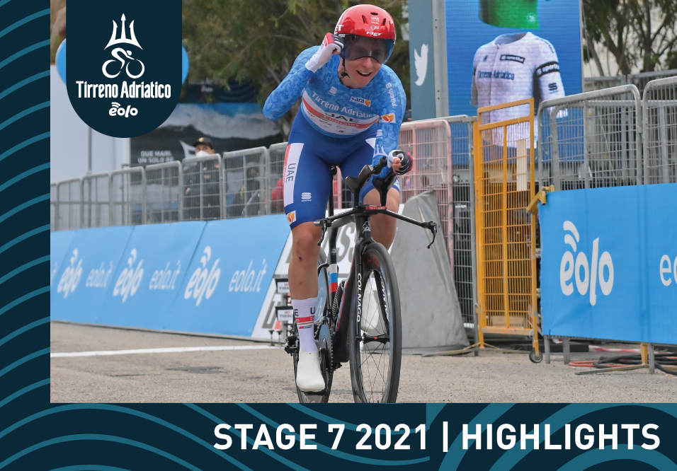 https://www.tirrenoadriatico.it/wp-content/uploads/2021/03/Cover_video_TIAD_Stage-7-Highlights-2021_956X666.png